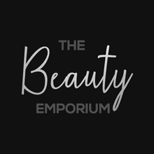 Beauty Emporium