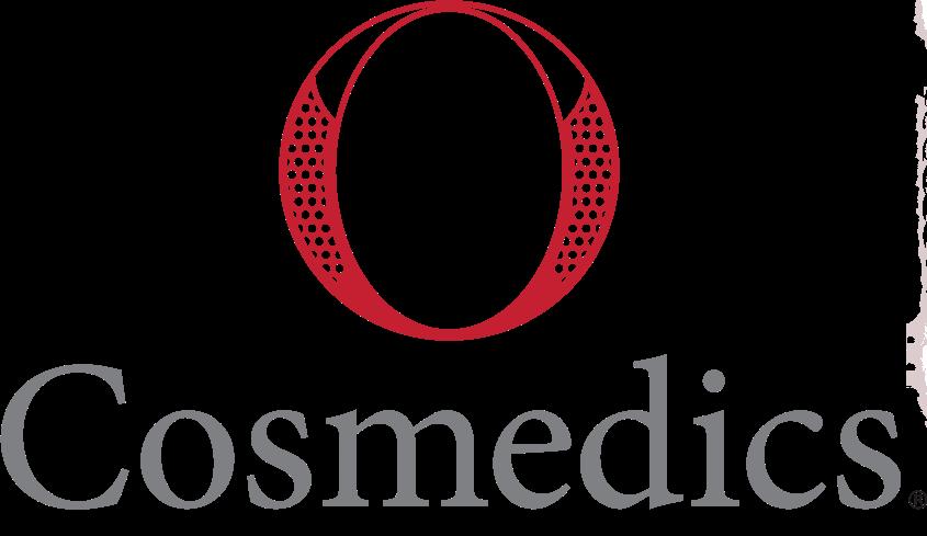 OCosmedics-logo-colour