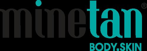 mine-logo