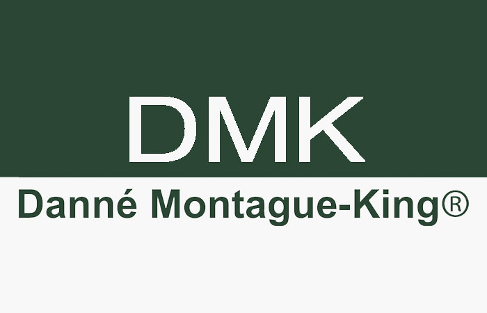 dmk-logo-light-grey-updated-02